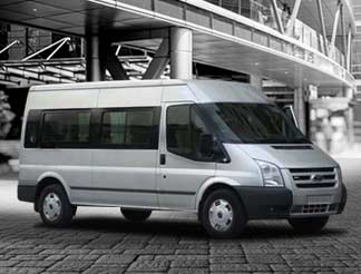16-seater-standred-ford